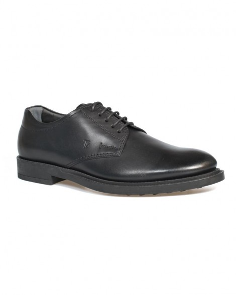 TOD'S DERBY GOMMA