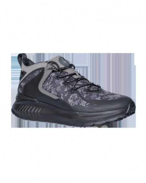 RUNNING TOD'S CAMOUFLAGE  NO CODE 071